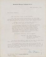 FLEMING IAN Typed letter signed_zpsqk2fdpp9.jpg