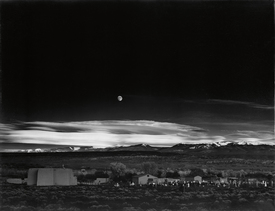 Lot-99-Ansel-Adams.jpg