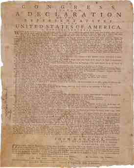 Declaration Heritage copy.jpg