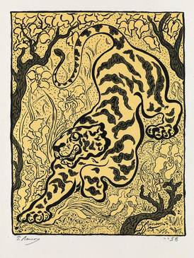 79-Paul-Ranson-Tigre copy.jpg