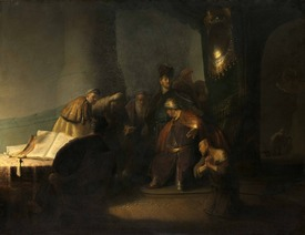 REMBRANDT edited low res.jpg