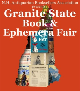 Granite State Fair logo.jpg