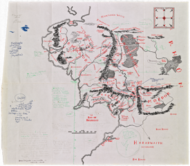 600x525_Tolkien_annotatedmiddleearth.png