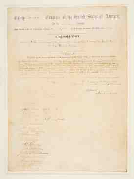 Online TOC-13th Amendment-Sothebys copy.jpg