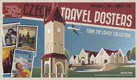 NCSML Lowry Travel Posters .jpg