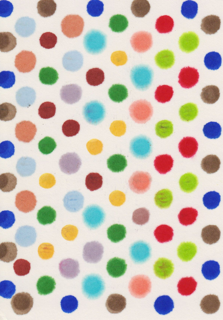 POLLY DOTS.png