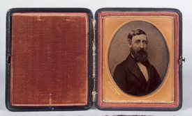 1 ambrotype copy.jpg