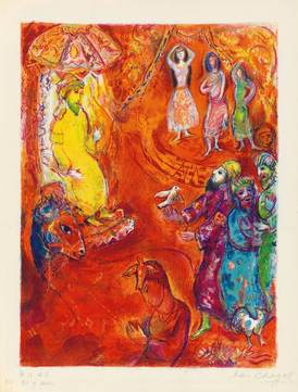 551-Chagall copy.jpg