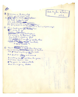 Bob-Dylan-Handwritten-Lyrics-52851b_lg.jpeg