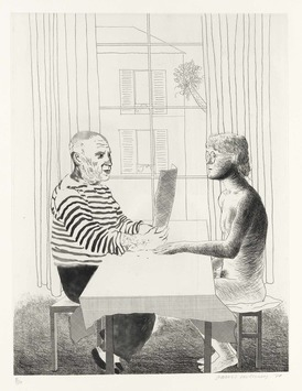 247-Hockney copy.jpg