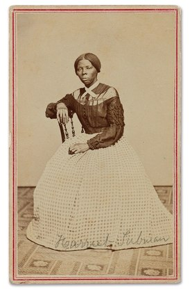 75-CDV-album-Harriet-Tubman copy.jpg
