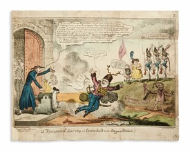 61-Cruikshank copy.jpg