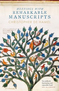 book-cover_remarkable-manuscripts-lower-res.jpg