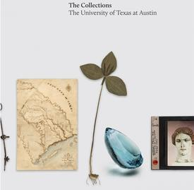 the_collections_book_cover_0.jpg