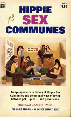 Hippie sex commune007 copy.jpg