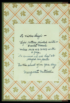 Margaret Mitchell, Gone with the Wind, poem inscription copy.jpg