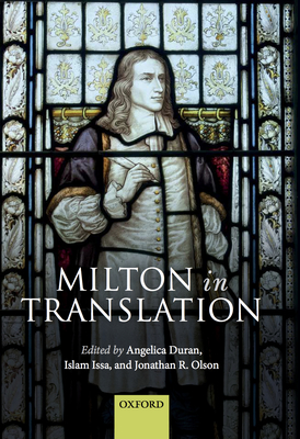 Milton in Translation (Cover) copy.jpg