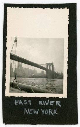 old ny photo 1.jpg