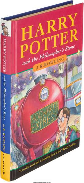 Potter first copy.jpg