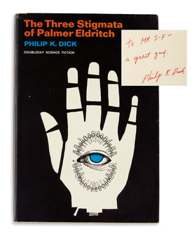96-PhilipKDick copy.jpg