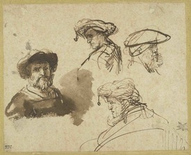 Rembrandt_Four Studies Male Heads_51951_PR copy.jpg