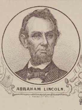 lincolnpapers_486x652.png