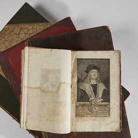 264 Durer and Books.jpg