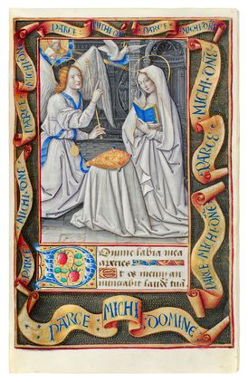 Hours_Spitz_Bourdich_c1500_Tours_f27r_Annunciation copy.jpg