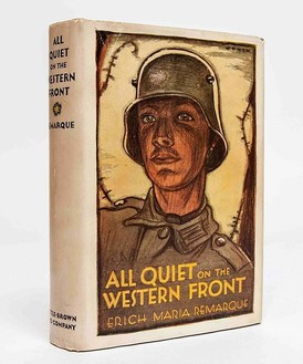 Remarque - All Quiet On The Western Front.jpg