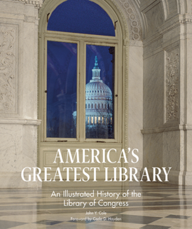 americas-greatest-library_486x578.png