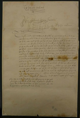 mary-q-scots-elizabeth-i-to-ralph-sadler-3-dec-1584 copy.jpg