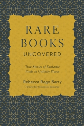 Rare Books Uncovered Paperback.jpg