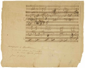 beethoven scottish songs copy.jpg