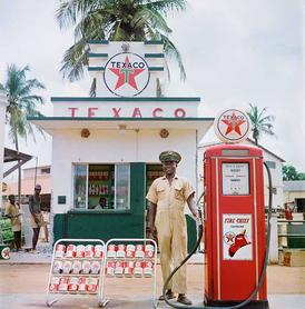 TEXACO_CORRECTEC_SMALL.jpg