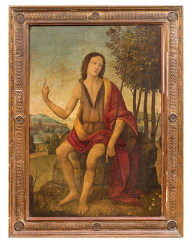 Villa Massei_56_16th Century St. John the Baptist_WEB.jpg