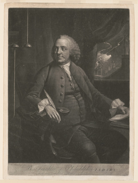 B-Franklin-of-Philadelphia-Portrait.jpg