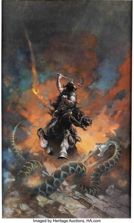 Frazetta Death Dealer copy.jpg