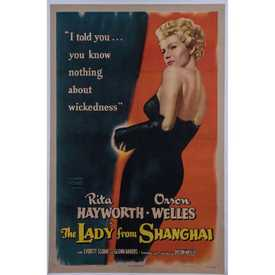 Lady from Shanghai.jpg