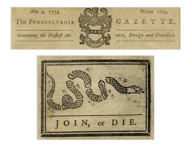 Join or Die Newspaper 55404a_lg.jpeg