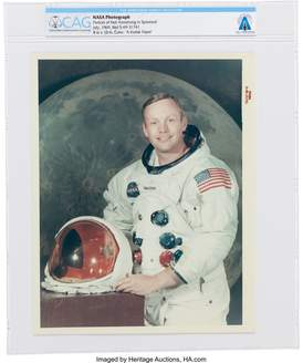 Original NASA -Red Number- Color Photograph Image credit Heritage Auctions copy.jpg