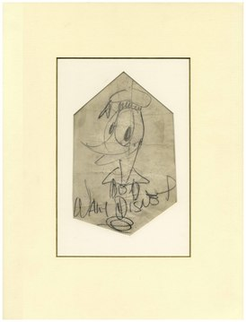 swann galleries rembrandt etchings auction catalogues 3 issues may 1 2003 january 25 2006 and january 29 2007