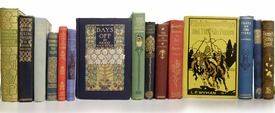 BIABF-cloth bindings_Courtesy Brattle Book Shop copy.jpg