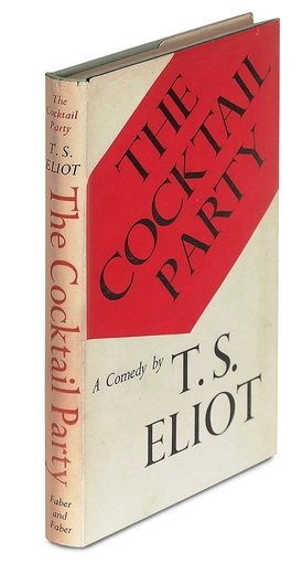 TS Eliot - The Cocktail Party.jpg