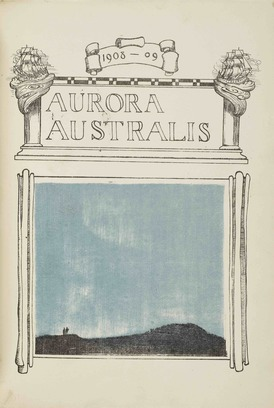 Lot 55 Shackleton, Ernest_Aurora Australis copy.jpg