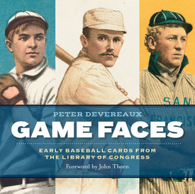 Front-cover-Game-Faces.jpg