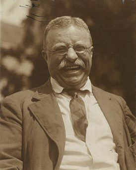 Teddy-Roosevelt-Laughing-1910-e1539722671345.jpg