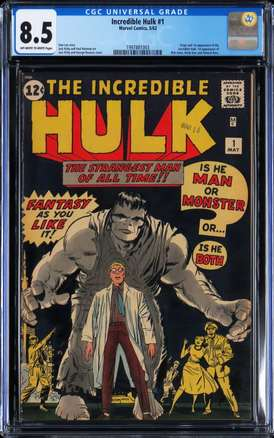 32004_incredible_hulk_number_one_comic copy.jpg