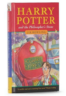 BOOKS PRESS RELEASE_HARRY POTTER IMAGE.JPG