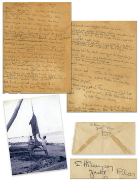 Ernest Hemingway Autograph Letter With Signed Envelope 55875a_lg.jpeg