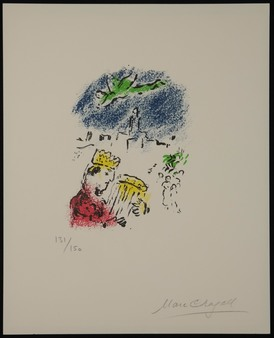 chagall copy.jpg
